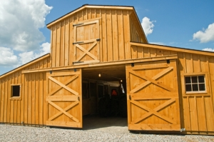 Engineering Services,Build A Pole Barn,Pole Buildings,Post-Frame Buildings,Plans, Designs, and Engineering